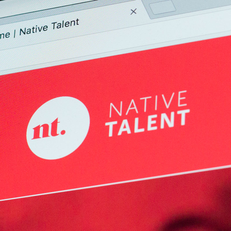 Native Talent